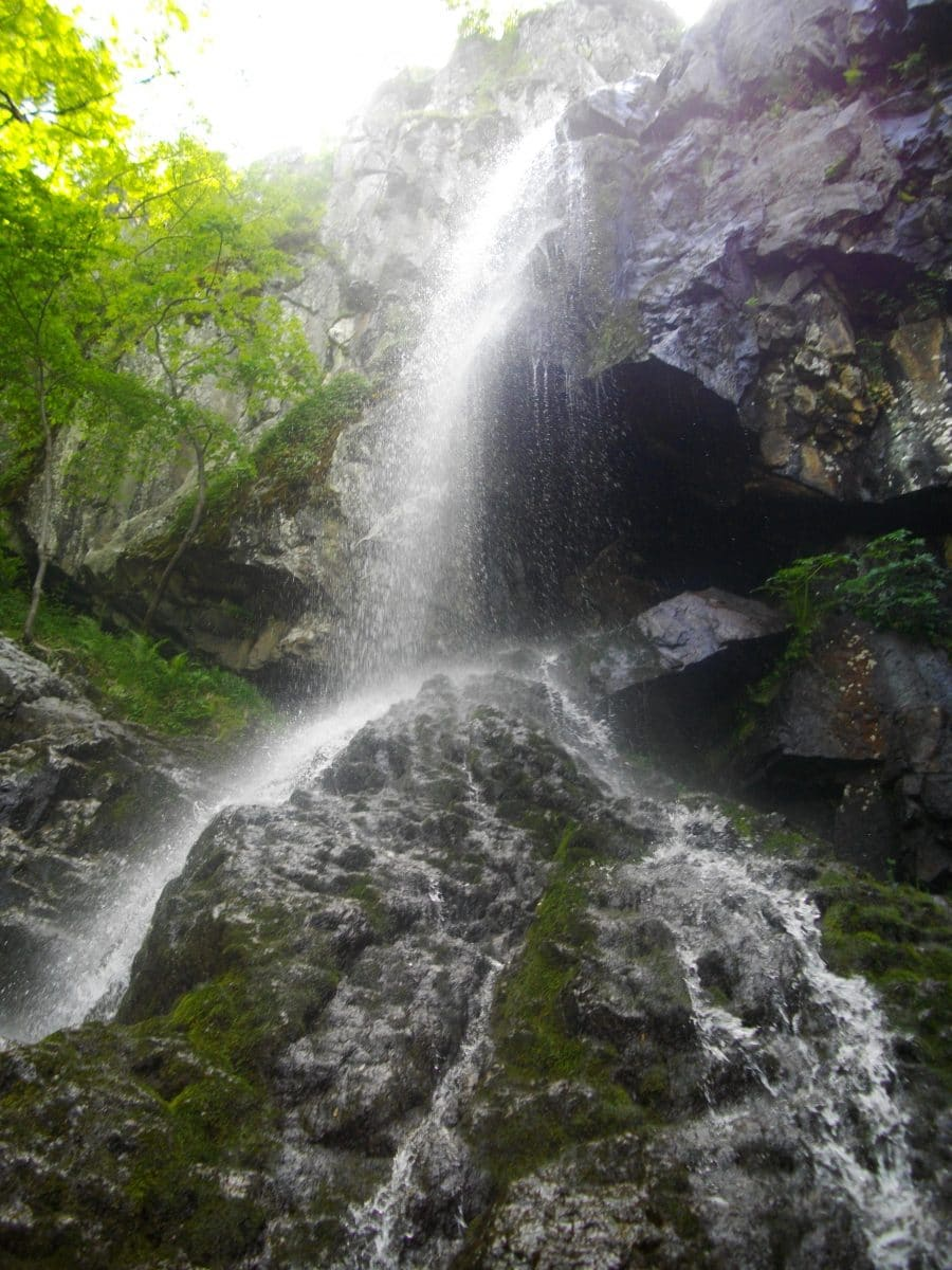 How To Get To Vitosha Mountain Ultimate Guide Free