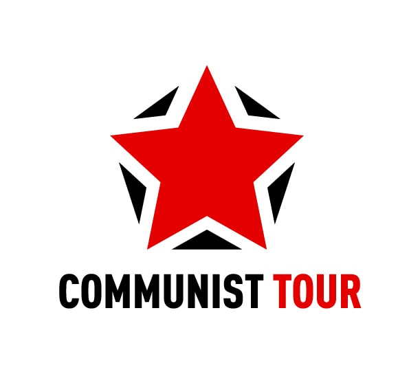 The 365: Communist Tour of Sofia | Free Sofia Tour