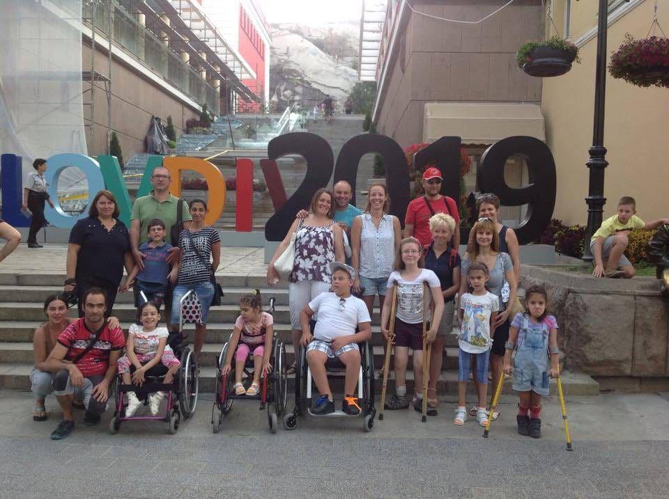 Специална обиколка в Пловдив и Летен лагер | Free Sofia Tour