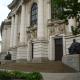 Free sofia tour sofia university