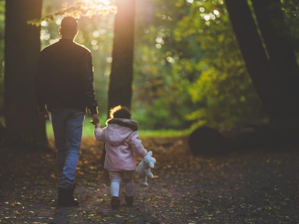 ден на баща Седмица на бащата 2015 и Сдружение 365 | Free Sofia Tour