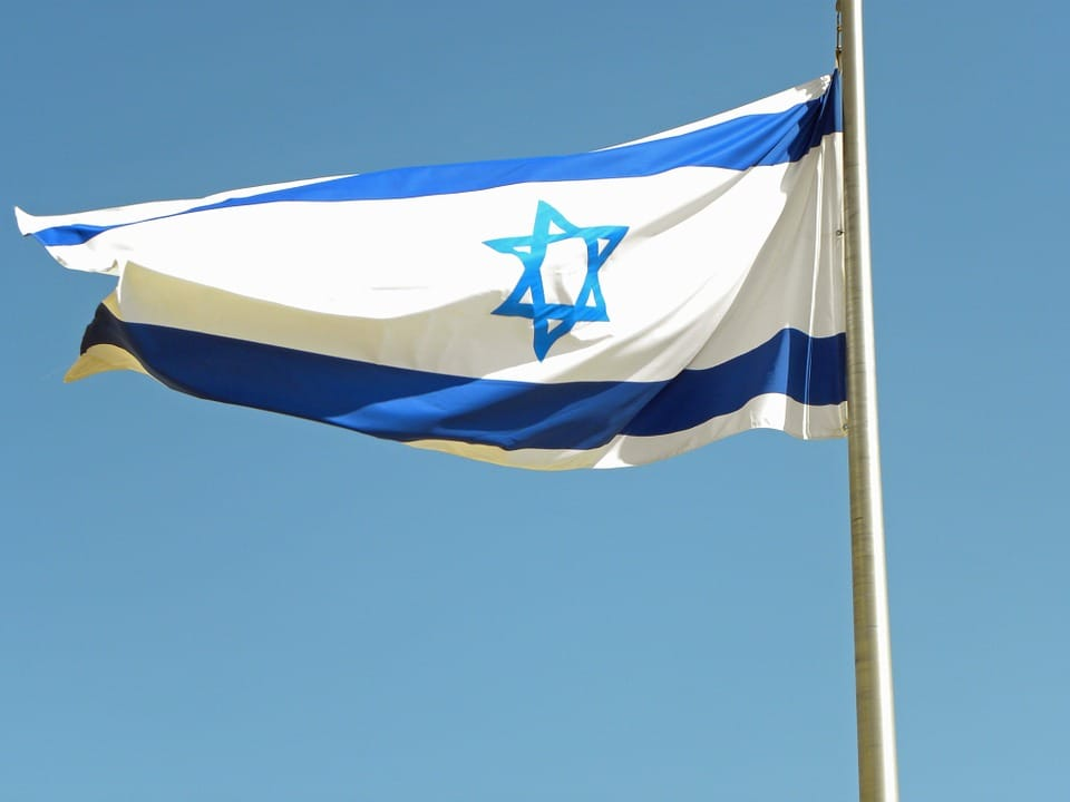 6 Facts we love about Israel