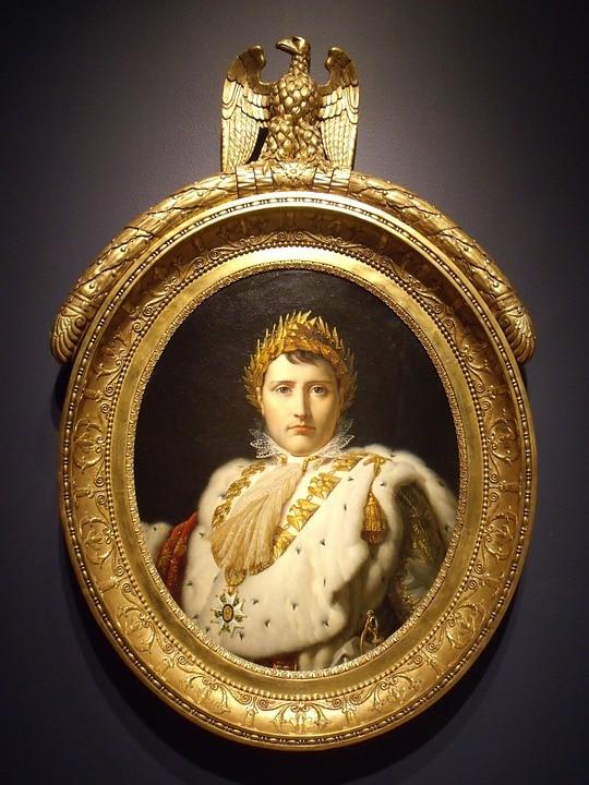 napoleon-884126_960_720