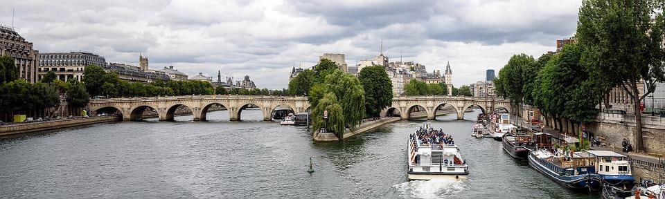 paris-967186_960_720