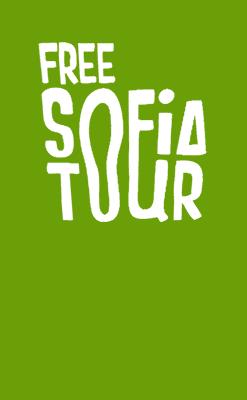 FST-map-pin