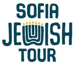 sofia jewish tour
