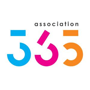 365association