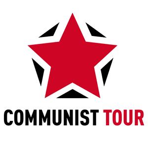 communisttour