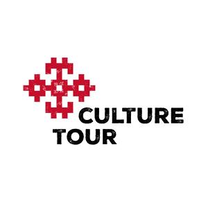 culturetour