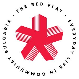 logo redflatsofia